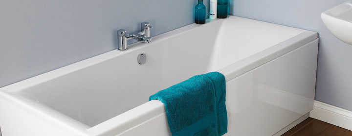 Buyers Guide Freestanding Baths Bella Bathrooms Blog - Bathtub styles photos