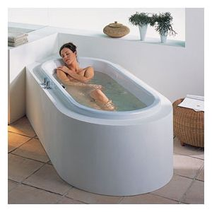 Http Www Bellabathrooms Co Uk Blog Bath Styles