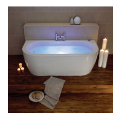 Decadence Bath