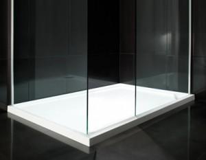 Aquadart Shower Trays