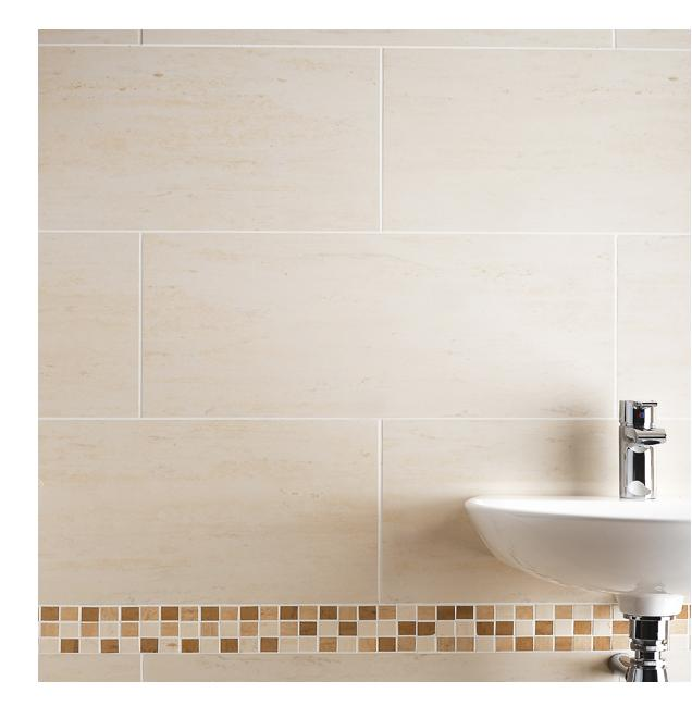 cheap tiles for bathrooms bella bathrooms blog