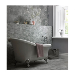 Luxury Bathroom Tiles - Designer Tiles - Bella Bathrooms Blog