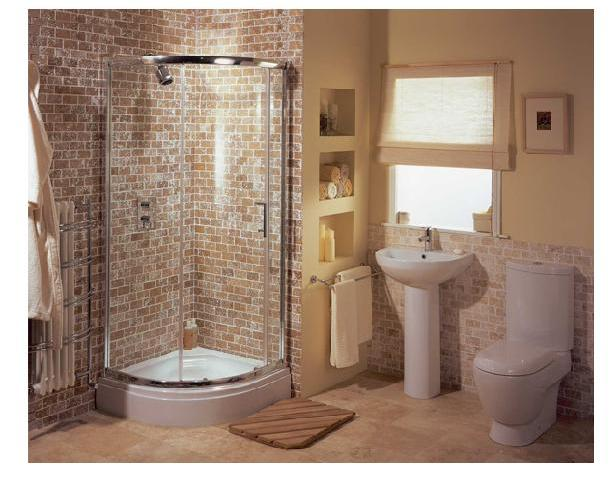 Buyers Guide To A New Bathroom Suite | Bella Bathrooms Blog