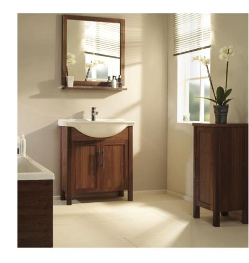 Creative  Small Bathroom Cabinet Small Bathroom Cabinets Cheap Bathroom Cabinets
