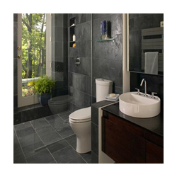 Luxury Bathroom Tiles Designer Tiles Bella Bathrooms Blog - luxury bathroom tiles