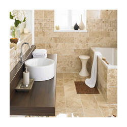 Luxury Bathroom Tiles Designer Tiles Bella Bathrooms Blog