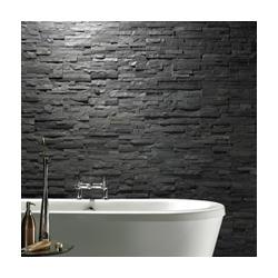 Luxury Bathroom Tiles Designer Tiles Bella Bathrooms Blog