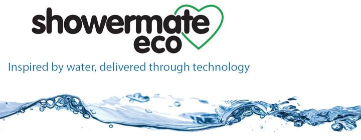 Stuart Turner Pumps - Showermate Eco