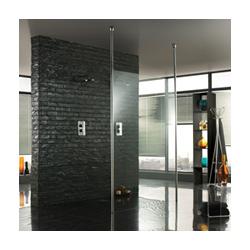 Wetroom-shower-enclosure