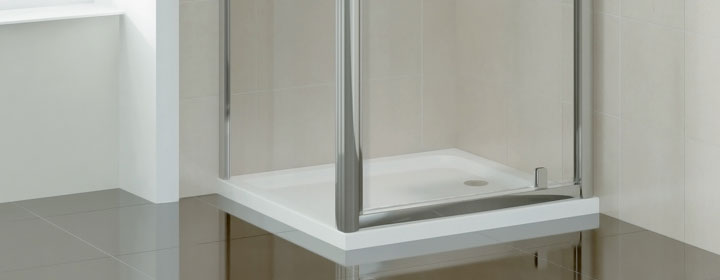 Things To Consider Before Buying A Shower Enclosure