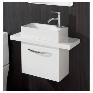 Small Bathroom Vanity Units Small Bathroom Vanity Units. Small Bathroom  Vanity Units Base