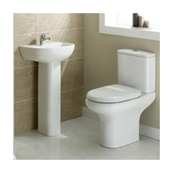 Buyer's Guide: Toilets