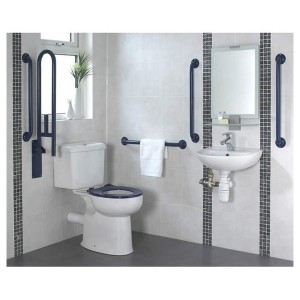 disabled bathrooms what products are available at bella bathrooms