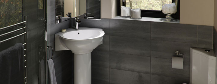 Ensuite Bathroom Facilities ensuite bathroom ideas & designs - bella bathrooms blog