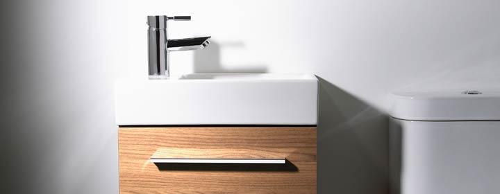 Right Bathroom Furniture at Bella Bathrooms