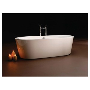 Baths at Bella Bathrooms
