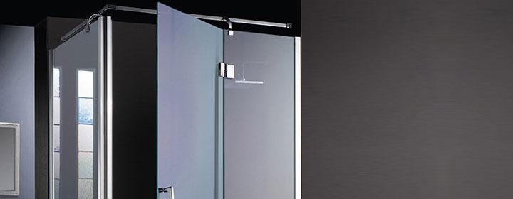 Choose bella bathrooms for your shower enclosures for Bella bathrooms