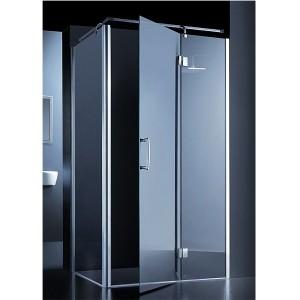 Choose Bella Bathrooms For Your Shower Enclosures