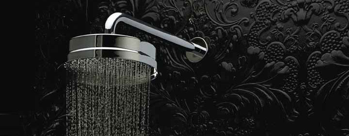 Transform Your Showering Experience