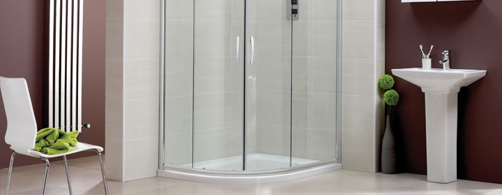 Finding A High Quality Shower Enclosure