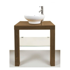 Which Bathroom Furniture is Right For You