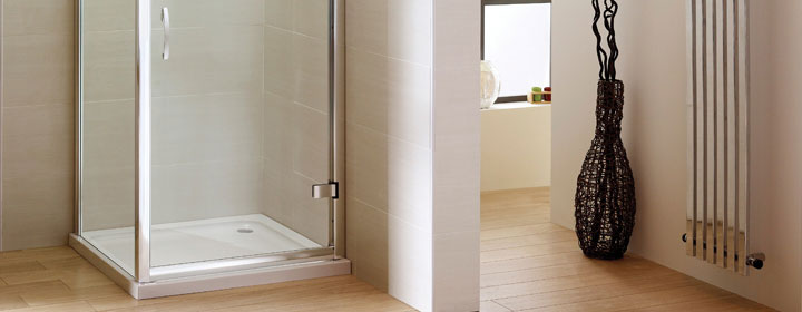 Which Shower Enclosure is Right For You