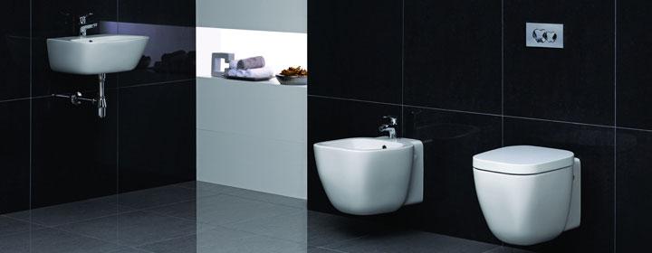 Bathroom Suites at Bella Bathrooms