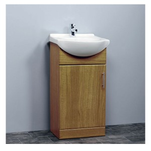 High Quality Bathroom Furniture