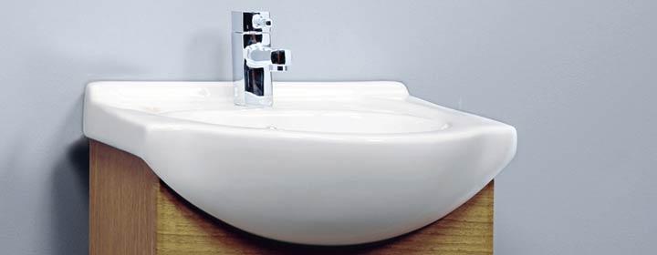 High Quality Bathroom Furniture
