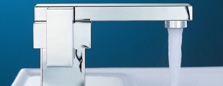 Transform Your Bathroom With Bathroom Taps