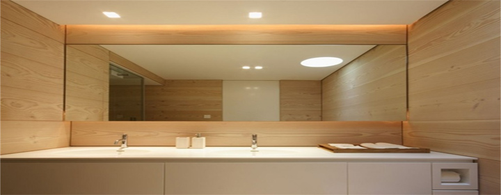 Bathroom Mirrors Range bathroom mirror range at bella bathrooms | bella bathrooms blog