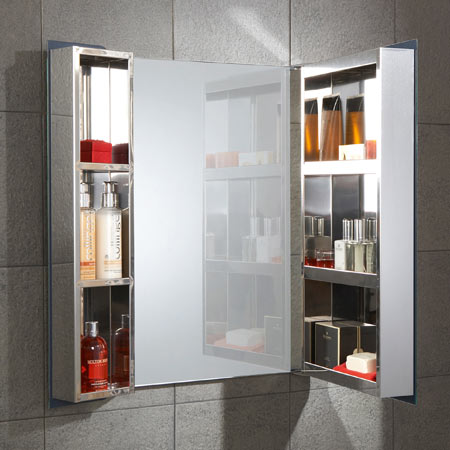 bathroom cabinets luxury accessories furniture cabinet h