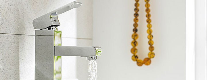 Bathroom Tap range increases at Bella Bathrooms
