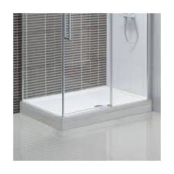 Rectangular-Shower-Tray