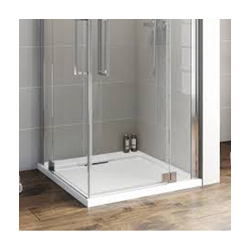 Square-Shower-Tray