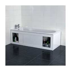 Storage Bath Panels