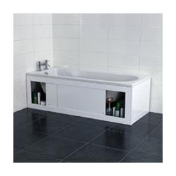 Storage Bath Panels