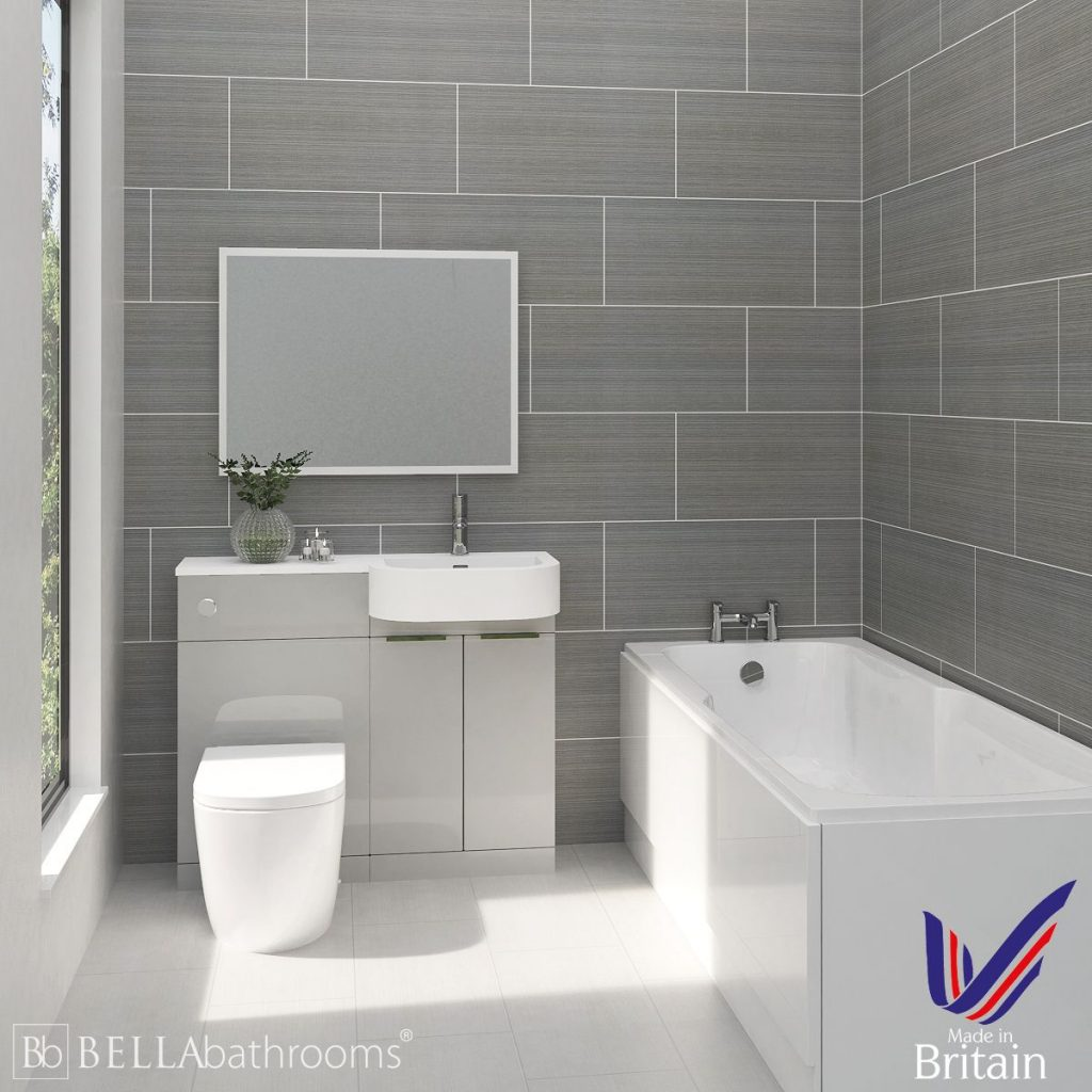 elation-combination-p-shape-pearl-grey-matt-furniture-suite-with-nuie-linton-straight-bath_1