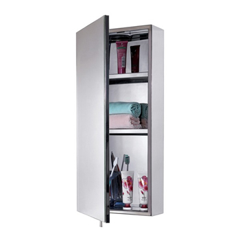 Organise Your Bathroom Cabinet