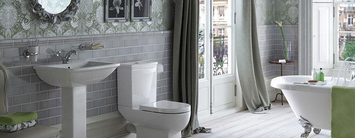 Bathroom Upgrades On A Budget Bella Bathrooms Blog