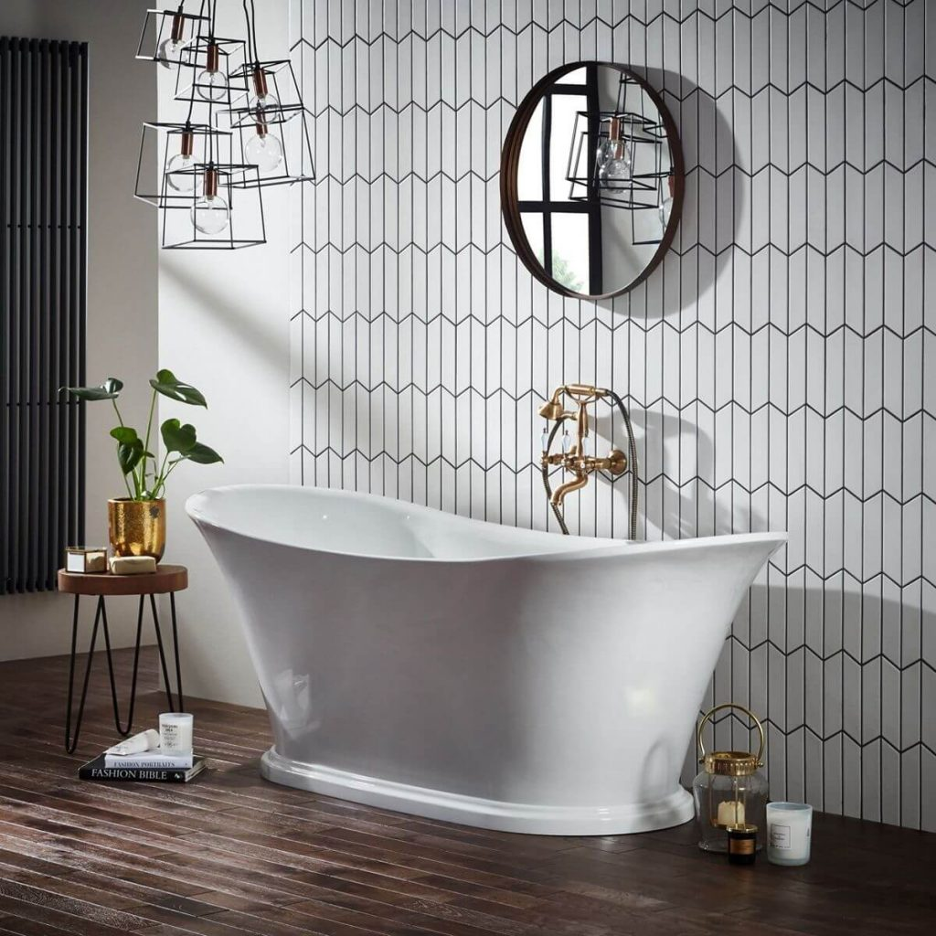 frontline-holborn-white-double-ended-freestanding-bath