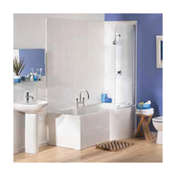 buyer s guide bathroom suites bella bathrooms blog