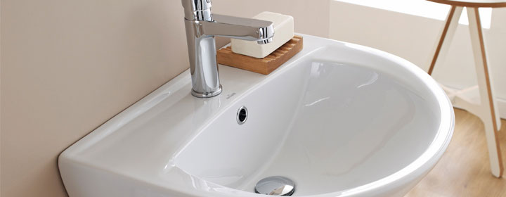 Buyers Guide for Basins