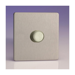 Dimmer Switch In Bathroom Definitive Guide To Bathroom Electrical Essentials Bella