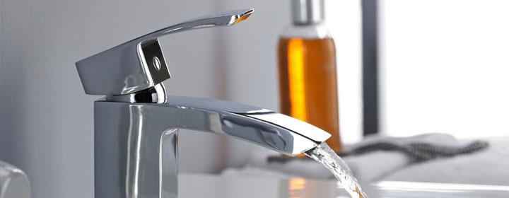 How To Clean Chrome Taps Bella Bathrooms Blog