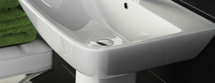 What kind of Bathroom Sink is right for you