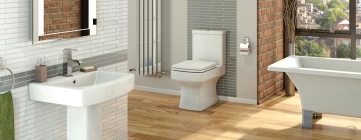 Bathroom-Flooring-Deep Clean