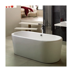 Frontline Freestanding Baths