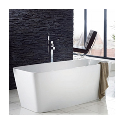 Frontline Cube2 - Freestanding Baths