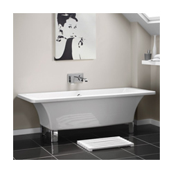 Moods Freestanding Baths